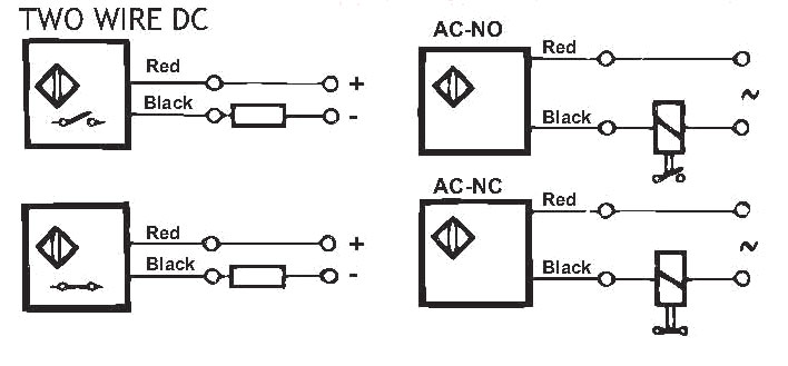 Ac Proximity Switch Wiring - 40 Evinrude Wiring Harness Diagram -  keys-can-acces.tukune.jeanjaures37.frWiring Diagram Resource