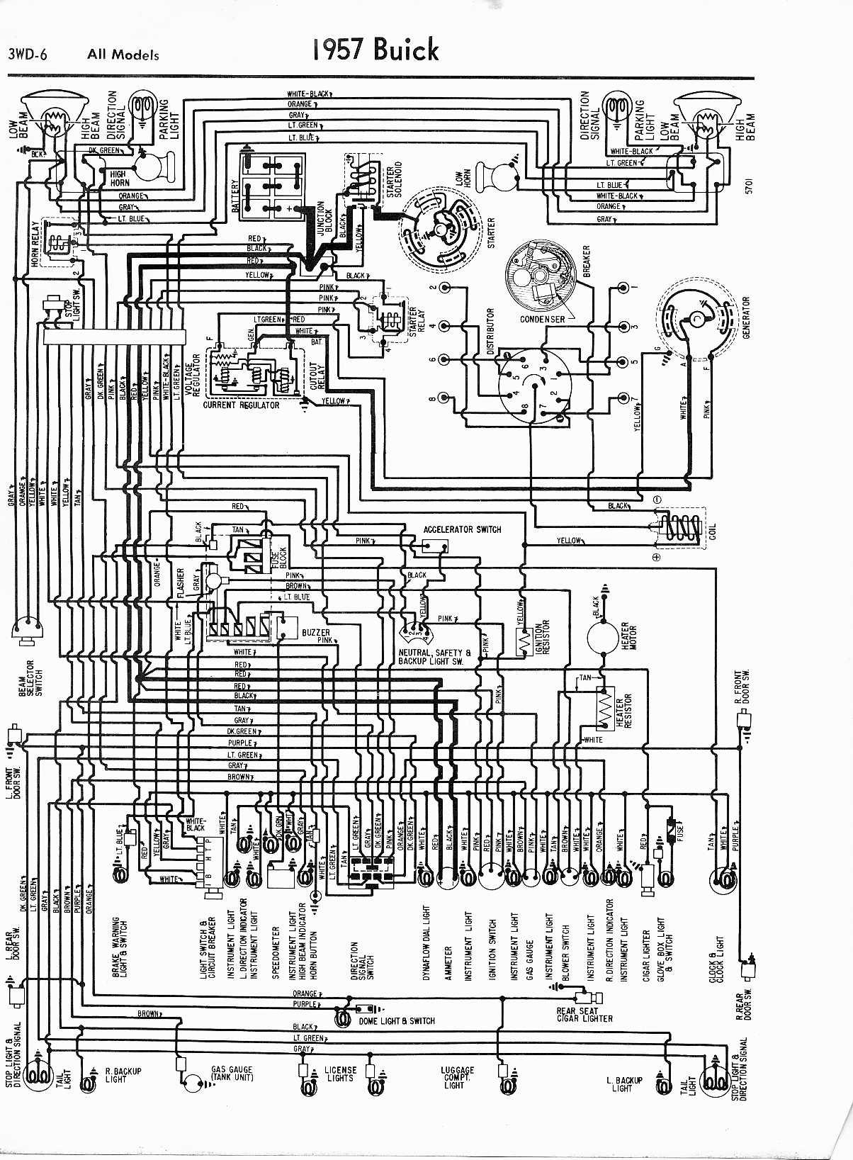 1958 pontiac chieftain wiring diagram zm 2590  1960 pontiac wiring diagram  zm 2590  1960 pontiac wiring diagram