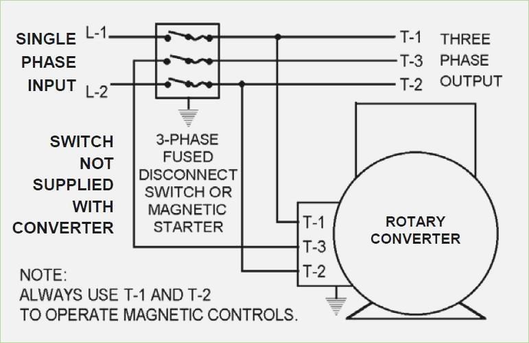 [SCHEMATICS_48ZD]  Arco Wiring Diagram 1997 Geo Prizm Fuse Panel Diagram -  end.the-damboel-12.florimunt.fr   Arco Wiring Diagram      end.the-damboel-12.florimunt.fr
