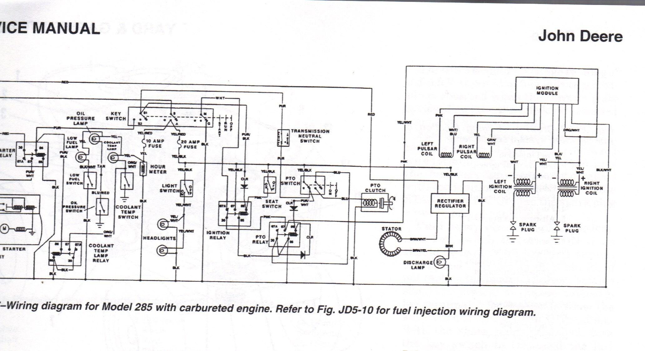 HH_6632] John Deere 250 Skid Steer Wiring Diagram In Addition John Deere  Wiring Wiring DiagramAriot Joni Cana Magn Embo Lukep Benkeme Benkeme Mohammedshrine Librar Wiring  101