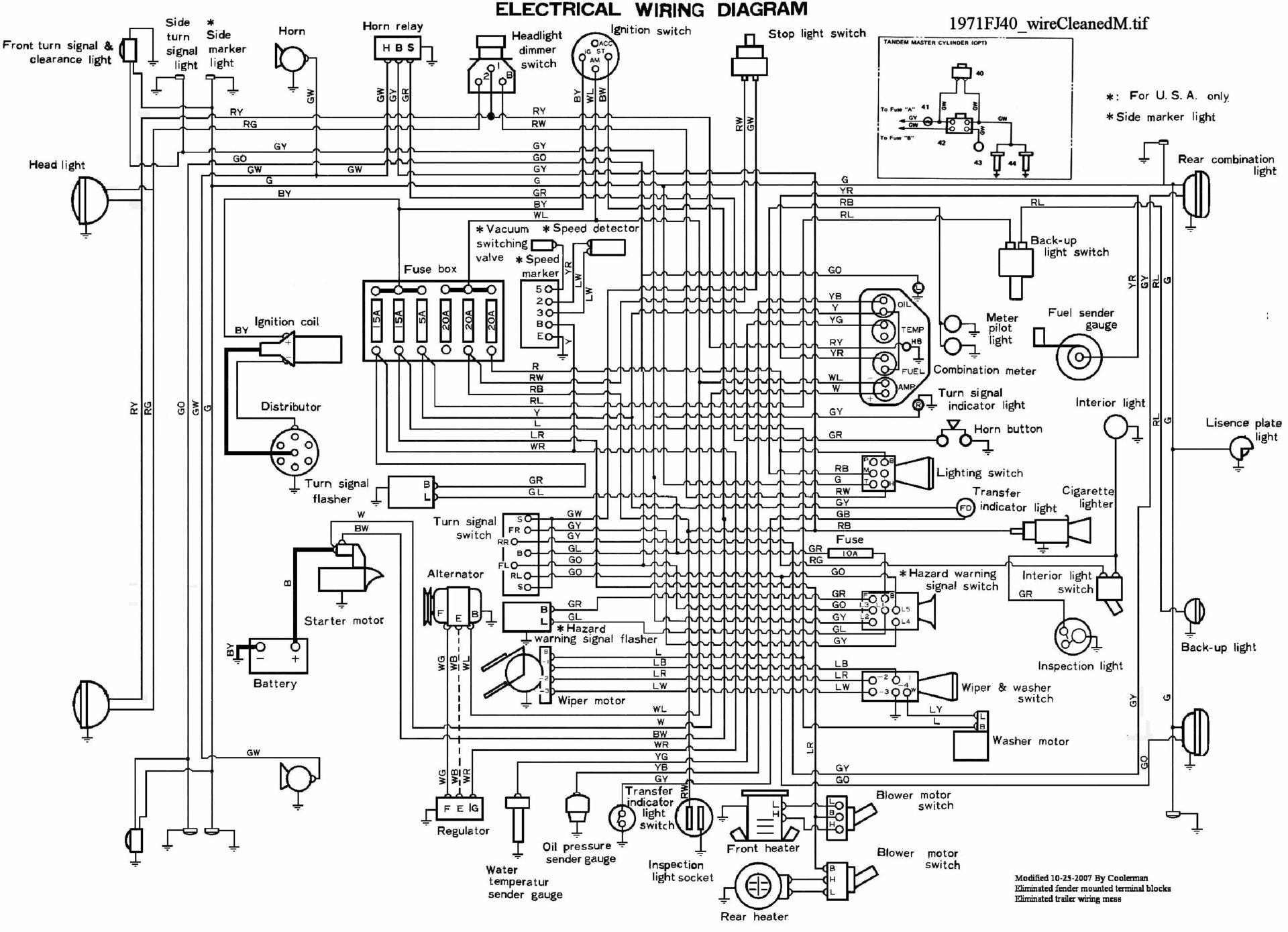 alternator warning light wiring diagram az 8766  painless indicator light wiring diagram free diagram  painless indicator light wiring diagram