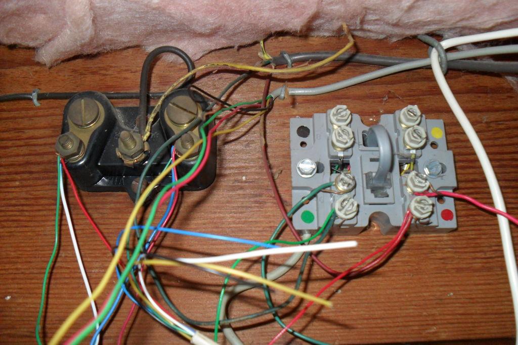 [SODI_2457]   WT_0368] Telephone Interface Box Wiring Diagram Wiring Diagram | Residential Telephone Wiring Diagram |  | Over Ponol Phae Mohammedshrine Librar Wiring 101