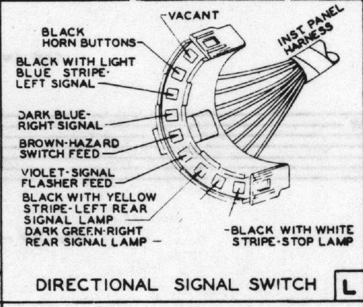 1968 ford f100 turn signal wiring diagram mm 9256  1980 toyota turn signal wiring  mm 9256  1980 toyota turn signal wiring