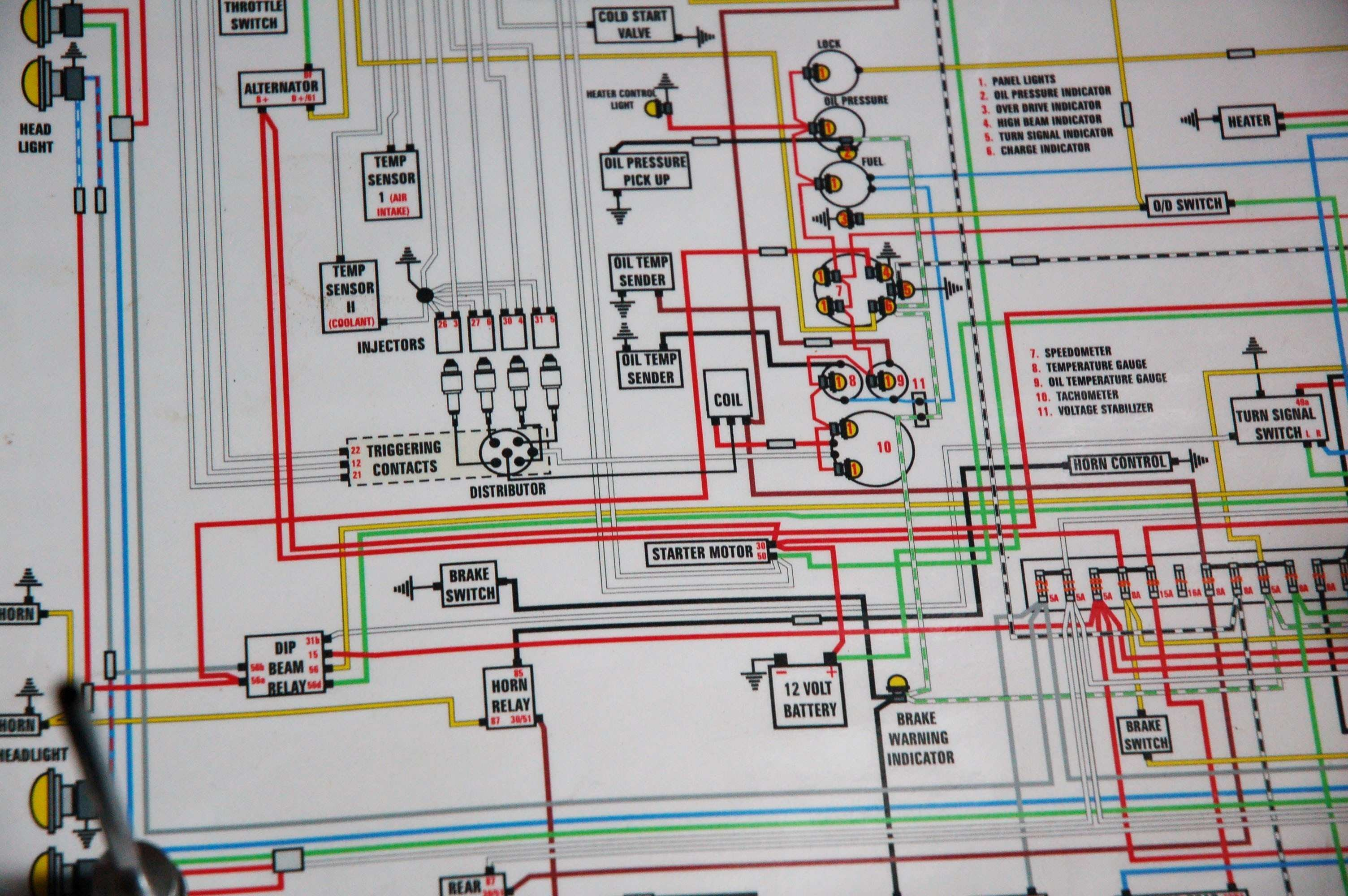 Fj40 Wiring Diagram Painless 2000 Suburban Stereo Wiring Diagram Air Bag Yenpancane Jeanjaures37 Fr