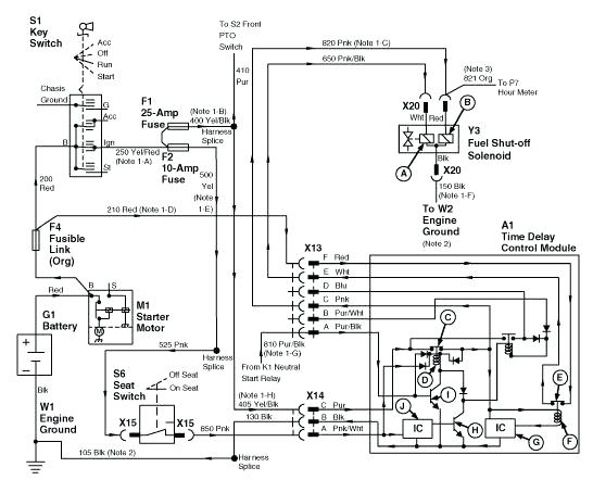Jd Gator Wiring Diagram - 1995 Zx 600 Fuse Box Diagram - ace-wiring .pas-sayange.jeanjaures37.frWiring Diagram Resource