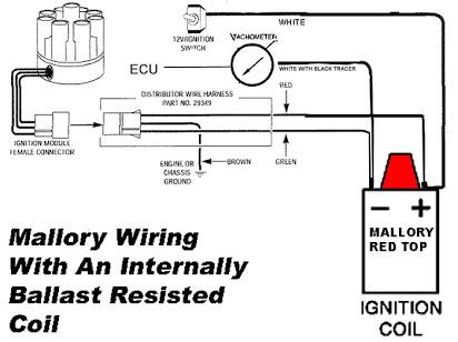 NN_5201] Mallory Unilite Distributor Wiring Diagram Download DiagramBenkeme Grebs Jitt Ultr Oupli Ospor Cajos Mohammedshrine Librar Wiring 101
