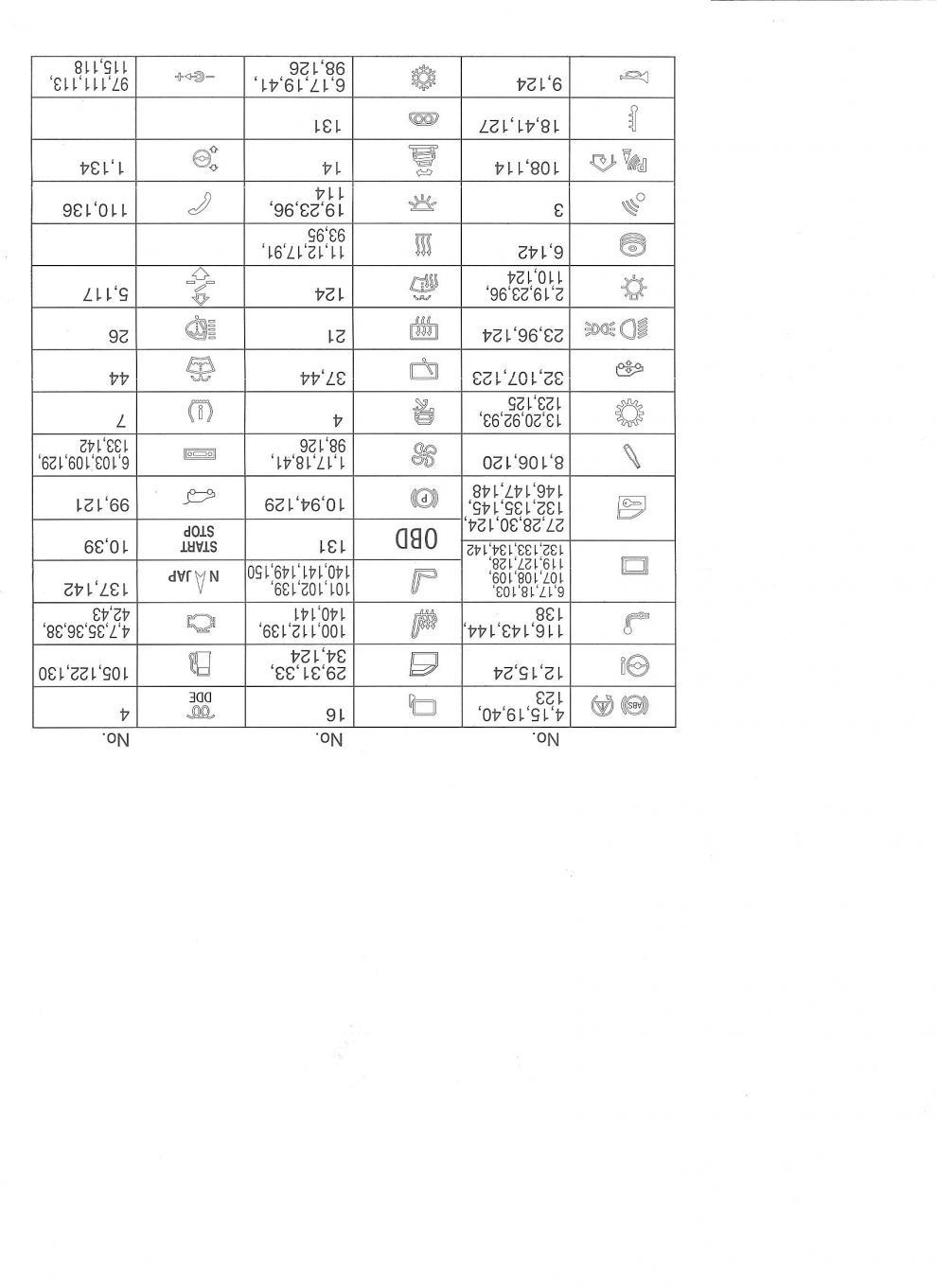 [SCHEMATICS_44OR]  TA_5018] Bmw X6 Fuse Box Diagram   1998 Bmw 328i Fuse Box Layout      Pendu Feren Getap Bepta Mohammedshrine Librar Wiring 101