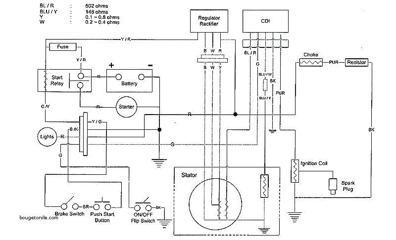 [DIAGRAM_4FR]  SR_8486] Tao Tao 50Cc Engine Diagram Free Diagram | 2015 Tao Tao 50cc Engine Diagram |  | Oliti Abole Phae Mohammedshrine Librar Wiring 101