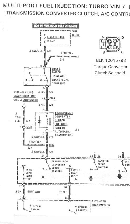 WZ_7997] 700R4 Transmission Wiring Diagram Sel Schematic WiringCrove Sapre Icism Hete Ginia Redne Exmet Mohammedshrine Librar Wiring 101