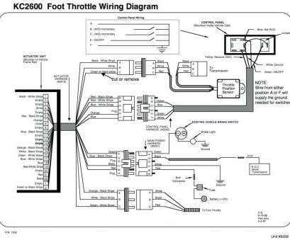 Voyager Brake Controller Wiring Diagram from static-resources.imageservice.cloud