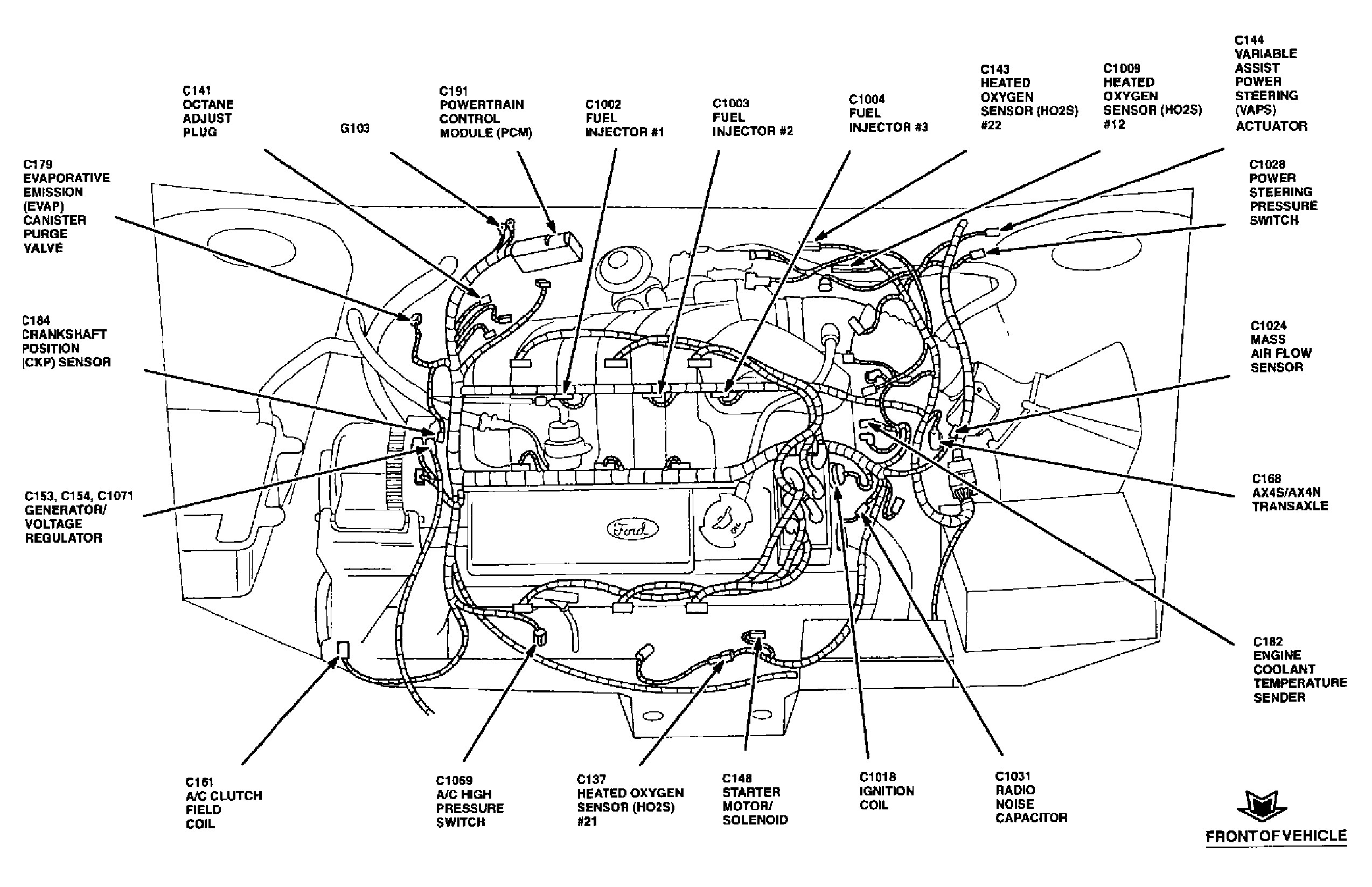 2002 Impala Ignition Switch Wiring Diagram from static-resources.imageservice.cloud
