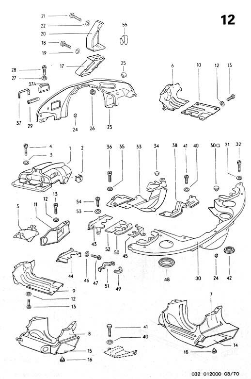 WA_8498] Vw Bug Engine Parts Diagram Schematic WiringSarc Basi Pneu Coun Boapu Mohammedshrine Librar Wiring 101