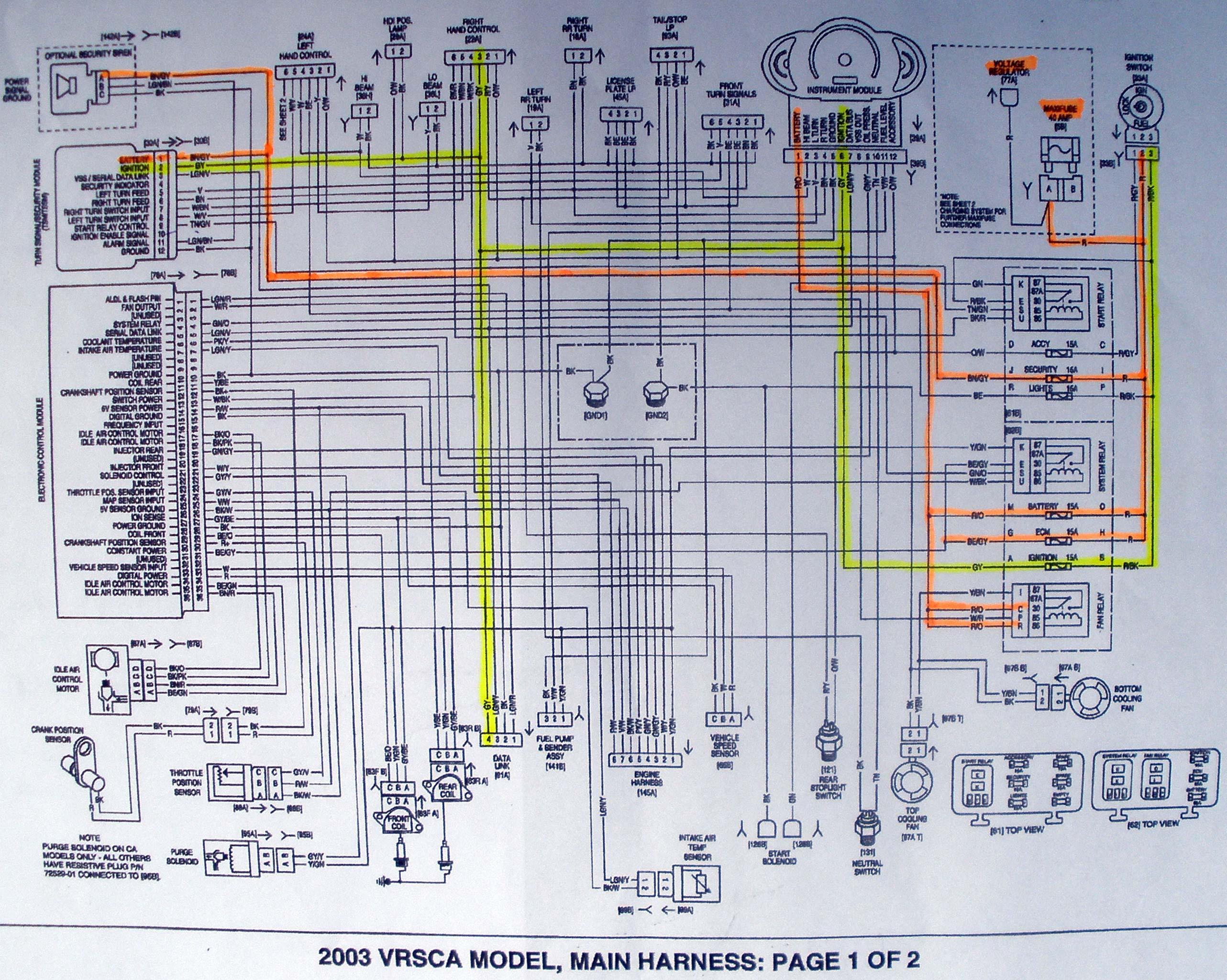 Amazing Indy Wiring Diagram 87 Wiring Diagram Wiring Cloud Orsalboapumohammedshrineorg