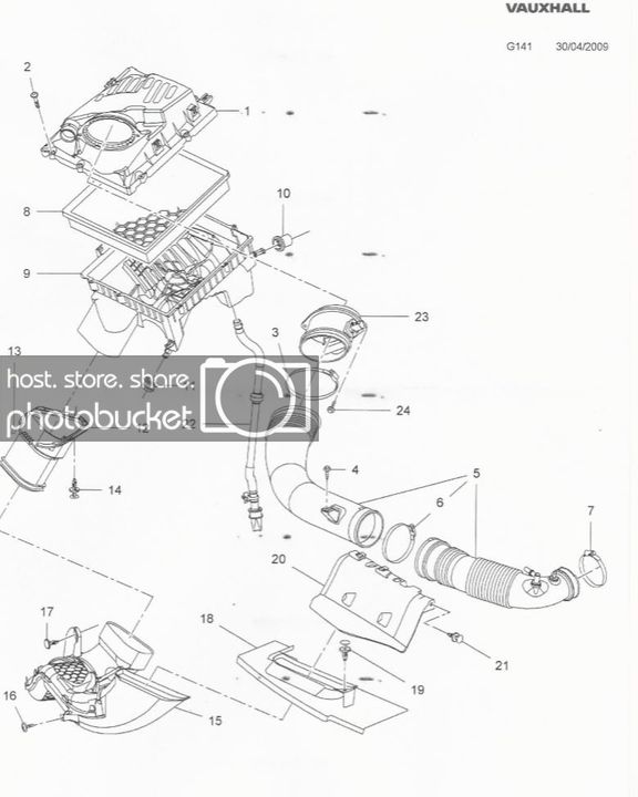[SCHEMATICS_48IS]  Kz650 Wiring Diagram 2014 Tacoma Fuse Diagram -  padang-guci.kucing-garong-3.sardaracomunitaospitale.it | Kz650 Wiring Harness Diagram |  | Wiring Diagram and Schematics