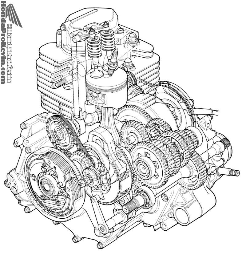 Honda 300ex Engine Diagram - Wiring Diagram And kid-reader -  kid-reader.worldwideitaly.it | 2005 Honda 300ex Engine Diagram |  | kid-reader.worldwideitaly.it