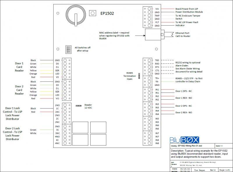 Ea 4696  Lnl 1320 Wiring Diagram Download Diagram