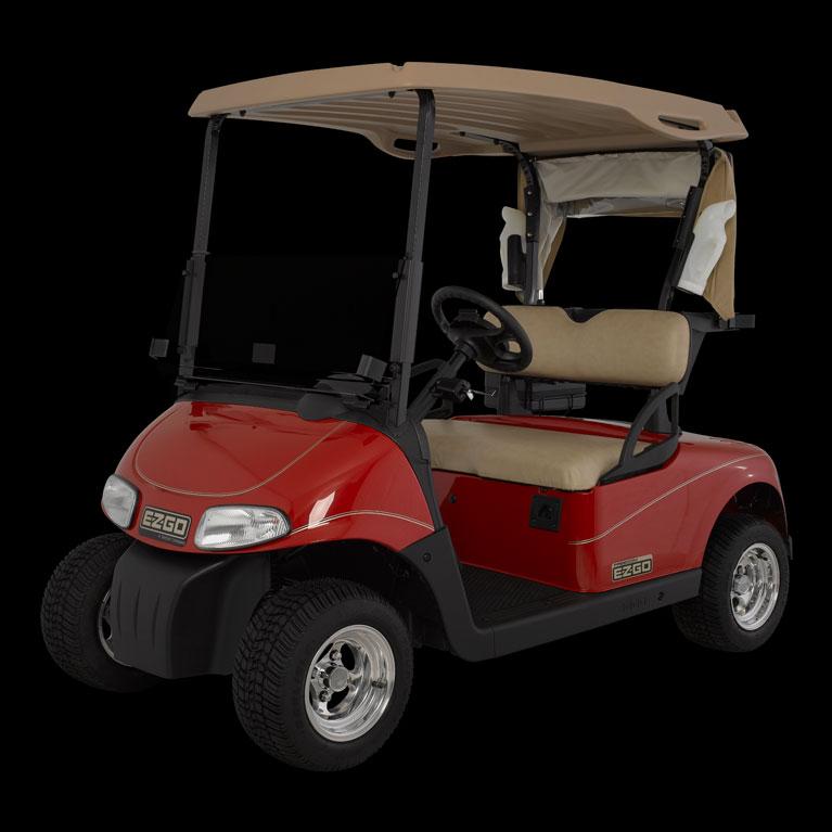 Mn 7670 Car Golf Cart Manual On For Ez Go Golf Cart 36 Volt Wiring Diagram Free Diagram