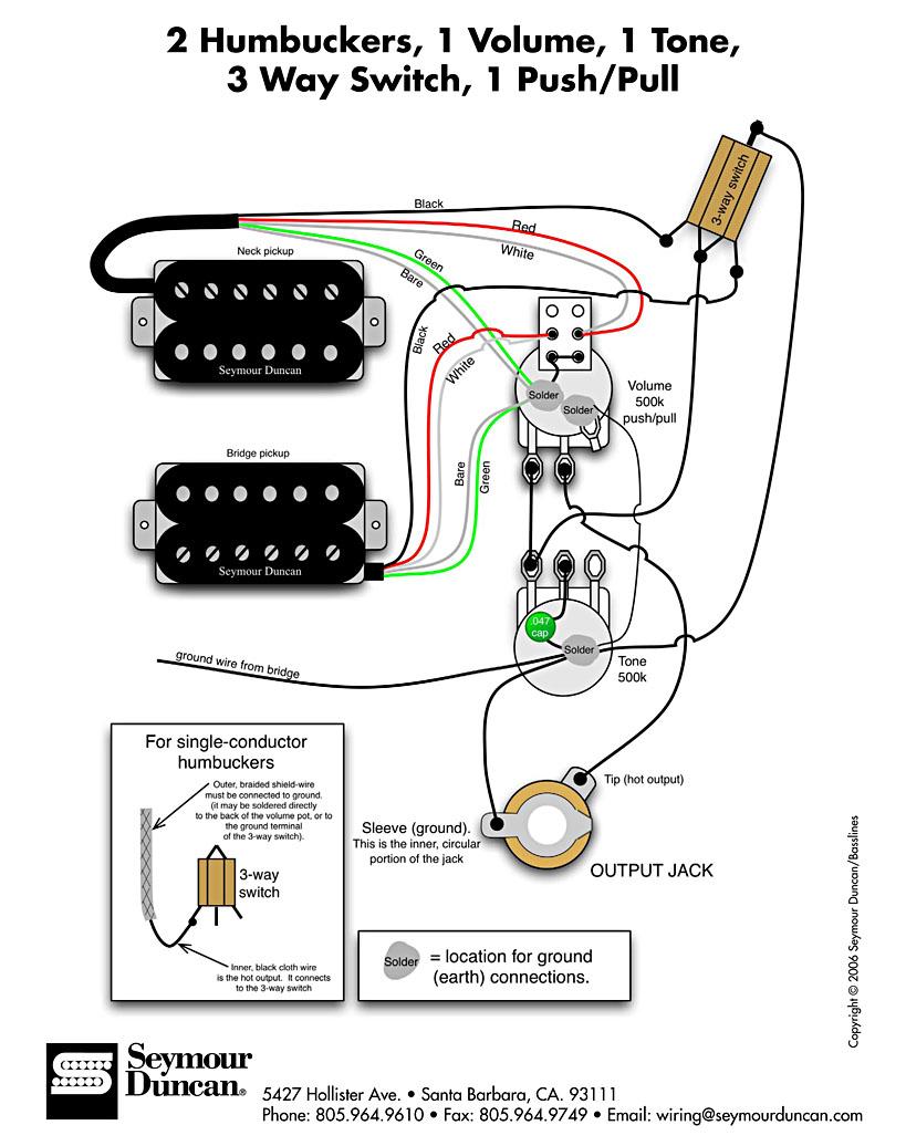sk_9520] tele p90 single coil wiring diagram download diagram  ally erbug monoc isra mohammedshrine librar wiring 101