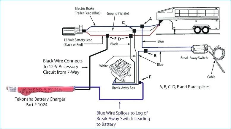 tekonsha prodigy p2 wiring diagram voyager xp brake control wiring diagram wiring diagram data  voyager xp brake control wiring diagram