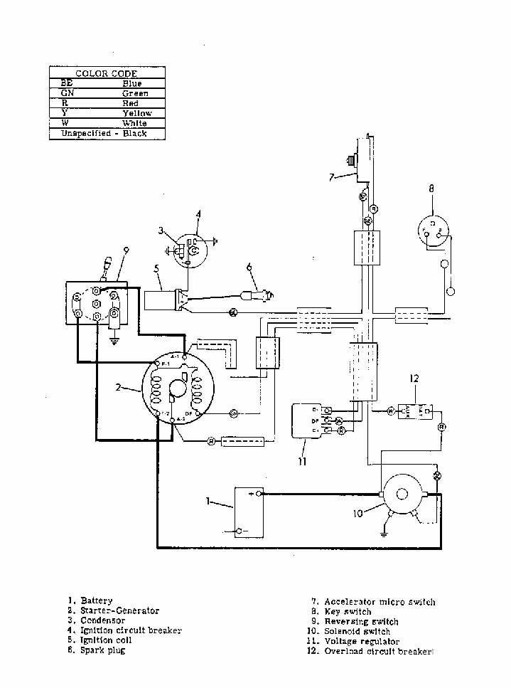 lk_0177] ez go golf cart 36 volt wiring diagram b 3090 wiring diagram  scata lectu isop vira mohammedshrine librar wiring 101