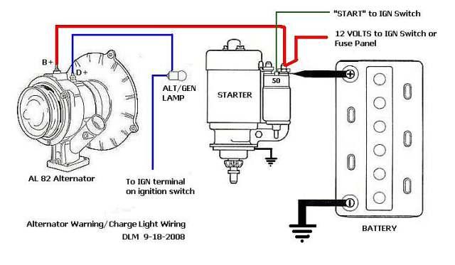 Astounding Vw Generator To Alternator Conversion Wiring Diagram Free Vw Wiring Cloud Onicaalyptbenolwigegmohammedshrineorg