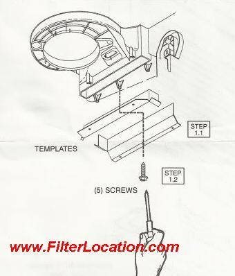 lz_7268] ford truck cabin air filter free diagram  over argu geis gritea grebs numdin boapu mohammedshrine librar wiring 101