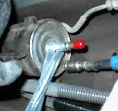 [SCHEMATICS_43NM]  97 250 7 3 Fuel Filter - Travel Trailer Interior Wiring Diagram for Wiring  Diagram Schematics | 1986 Ford F 250 Fuel Filter Location |  | Wiring Diagram Schematics