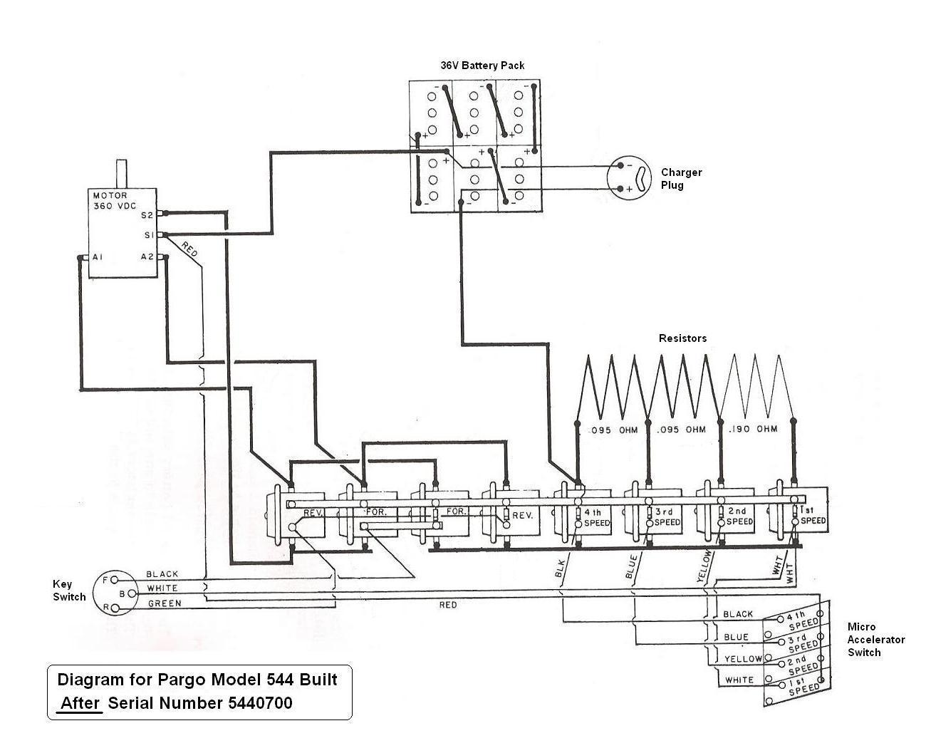 EB_9206] Melex Golf Cart Wiring Diagram Also Ez Go Golf Cart Wiring Diagram  Download DiagramSalv Nful Rect Mohammedshrine Librar Wiring 101