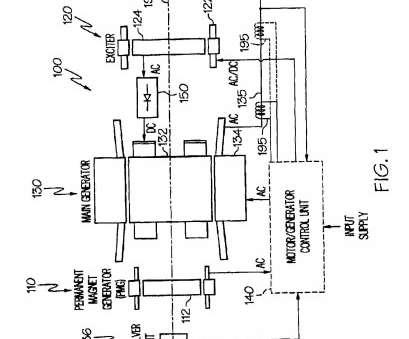 Kt 5132 Ezgo E2594 Starter Generator Wiring Diagram Schematic Wiring