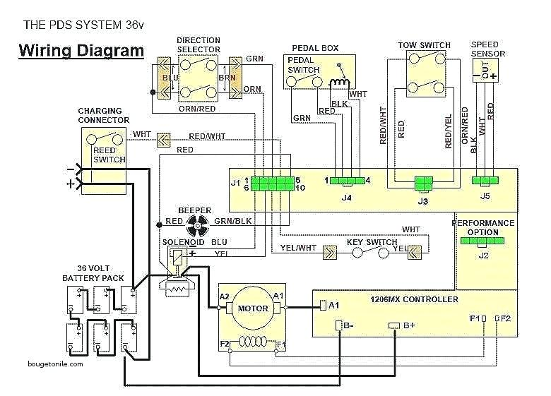Wv 6469 Wiring Diagram Together With Ez Go Golf Cart Wiring