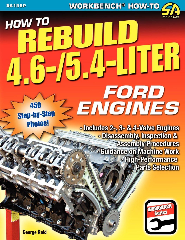 4 6 Liter Engine Diagram F150 2009 Frymaster Gas Fryer Wiring Diagram Code 03 Honda Accordd Waystar Fr