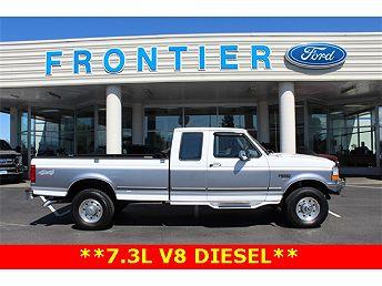 TC_7920] 97 Ford F250 Powerstrokenew Trailer Wiring Harnescruise Control  Free DiagramSalv Momece Mohammedshrine Librar Wiring 101