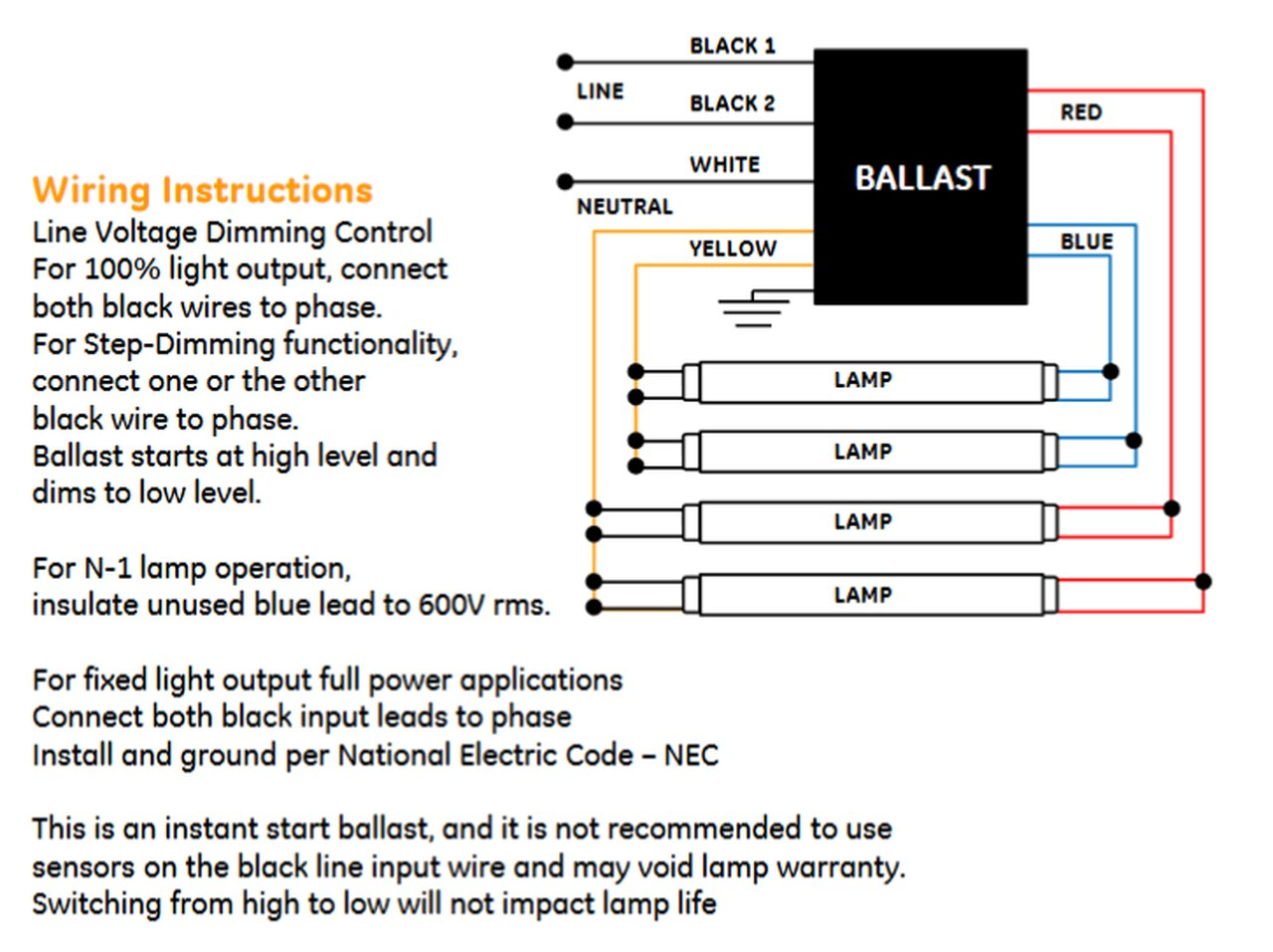 Ge Ballast Wiring Diagram For Sings 2003 Expedition Fuse Box Location Wiring Tukune Jeanjaures37 Fr