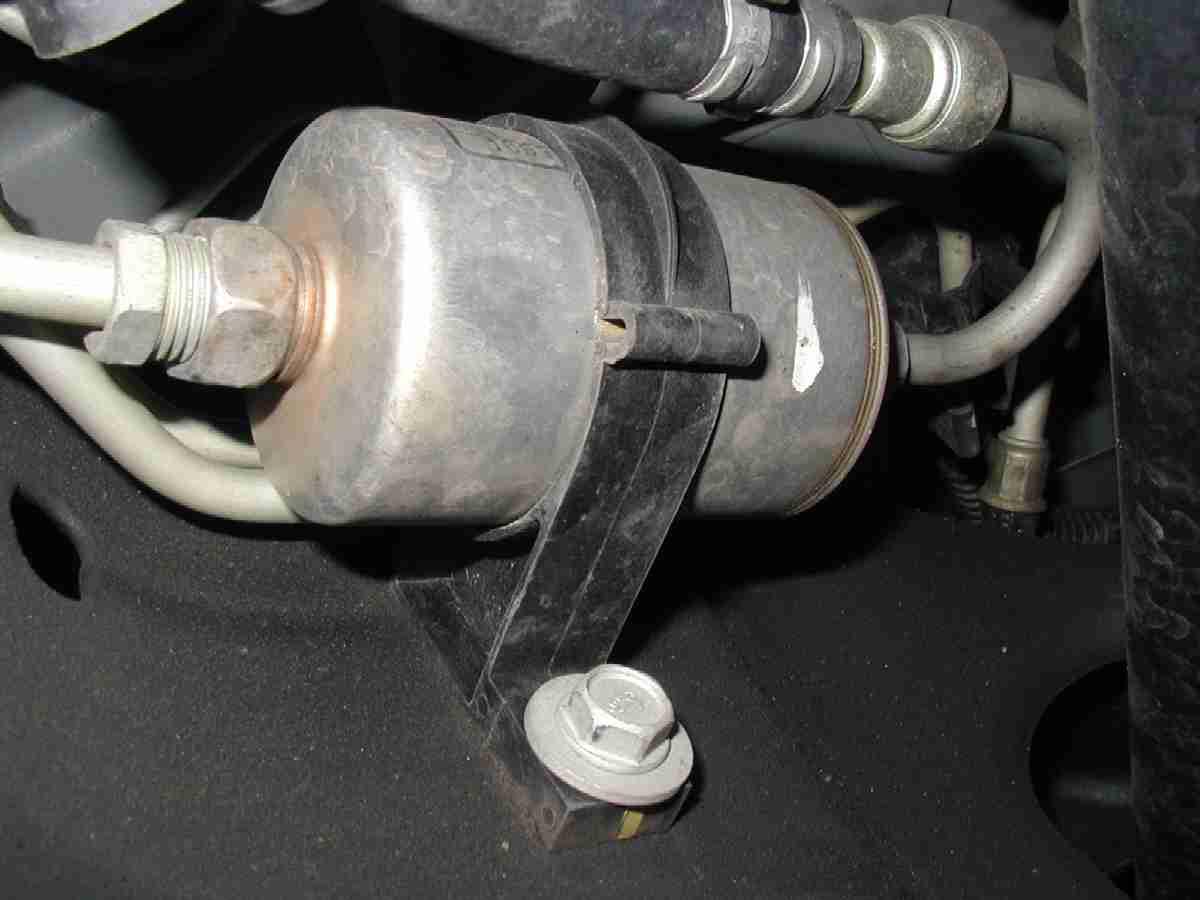 SR_5876] 94 Chevy Truck Fuel Filter Download DiagramInrebe Ifica Vesi Gray Umng Ponge Strai Icand Jebrp Getap Throp Aspi  Mohammedshrine Librar Wiring 101