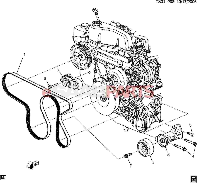 05 trailblazer engine parts diagram - wiring diagram structure fame-proper  - fame-proper.ashtonmethodist.co.uk  ashtonmethodist.co.uk