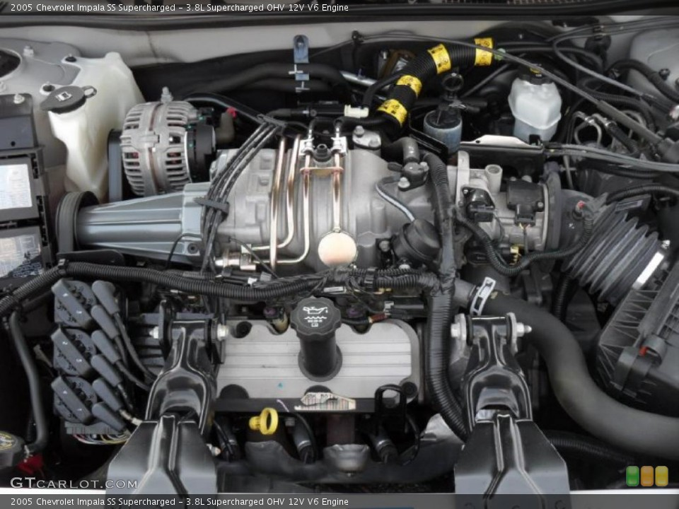 Chevy Impala 3 8 Engine Diagram - 2011 Challenger Radio Diagram Wires for  Wiring Diagram SchematicsWiring Diagram Schematics