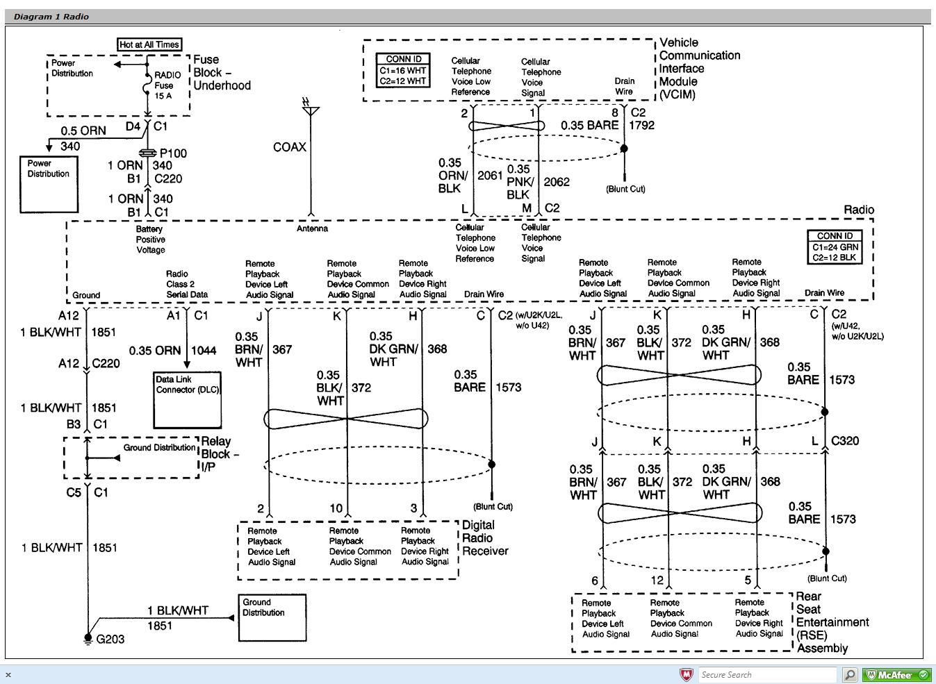 [FPWZ_2684]  2004 Gmc Yukon Wiring Diagrams - Melex Golf Cart 36 Volt System Wiring  Diagram for Wiring Diagram Schematics | 2000 Yukon Wiring Diagram |  | Wiring Diagram Schematics