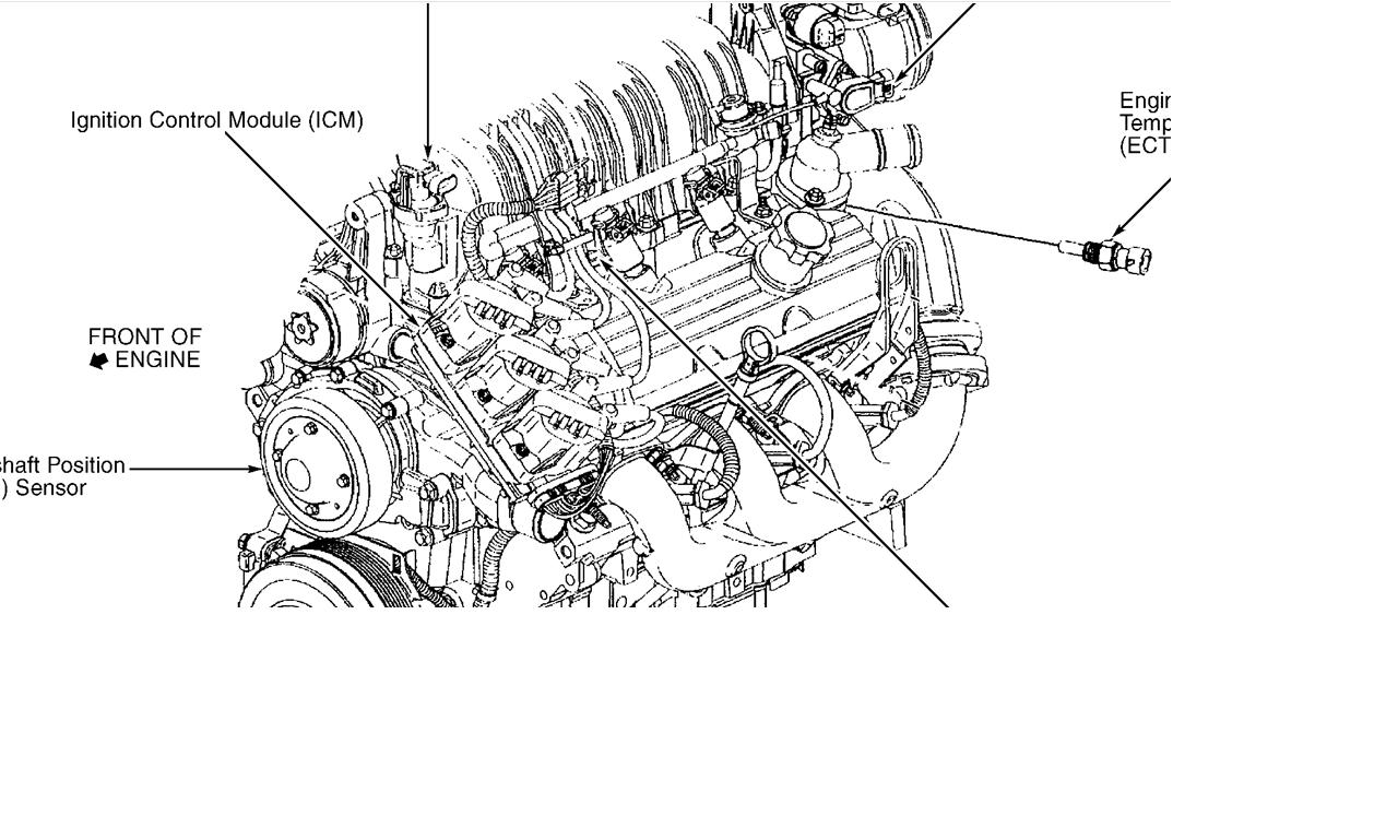 at_7380] 2000 buick lesabre 3800 v6 engine diagram best collection  electrical wiring diagram  denli ntnes xeira mohammedshrine librar wiring 101