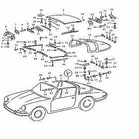 Pleasant 1983 Porsche 911 Wiring Diagram Moreover Vw Beetle Wiring Diagram In Wiring Cloud Cranvenetmohammedshrineorg