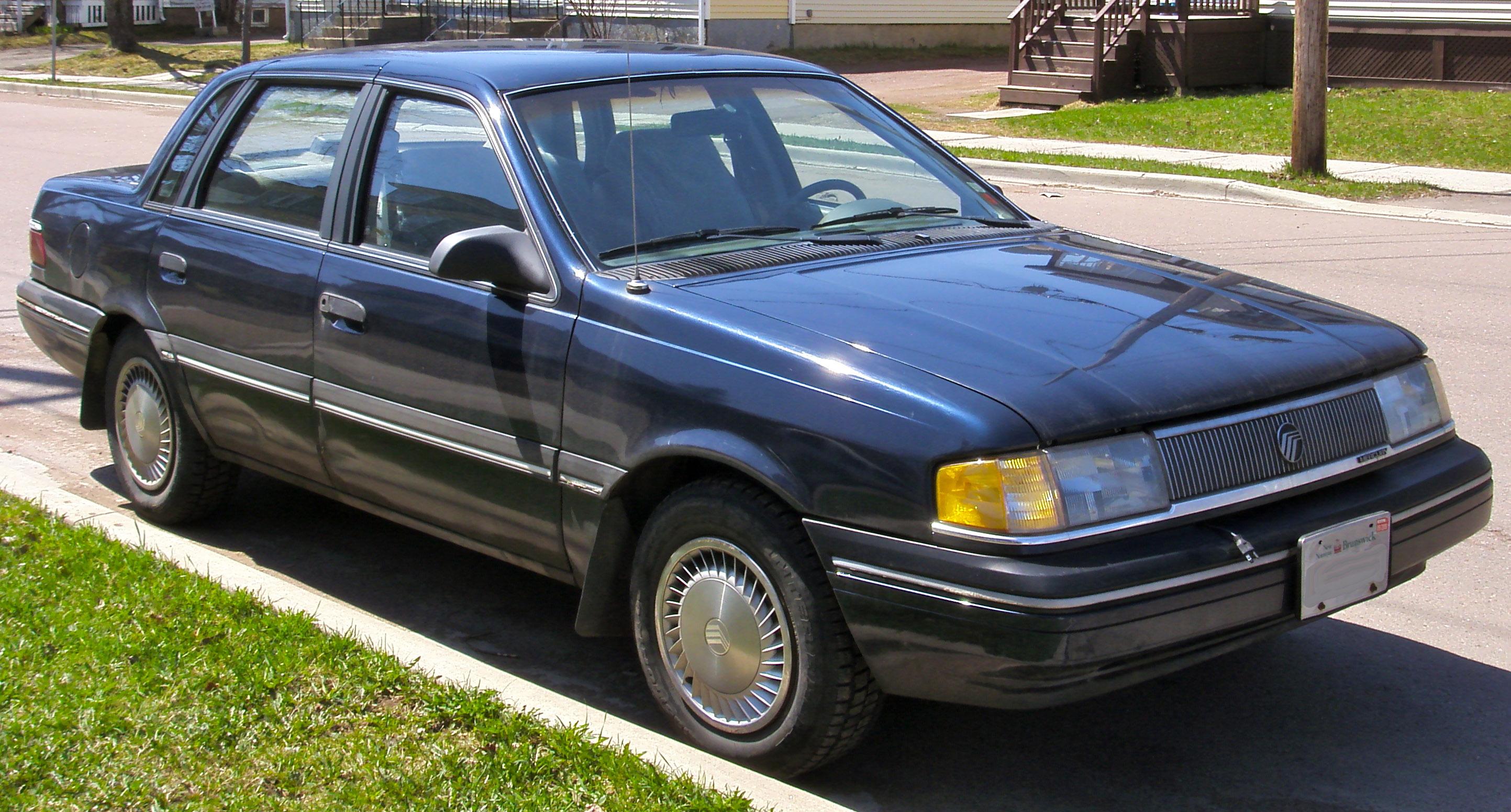 1993 buick lesabre fuse box te 6423  moreover 1993 buick lesabre on 1992 mercury topaz fuse  buick lesabre on 1992 mercury topaz