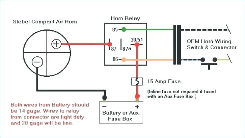 wolo wiring diagram - standard light switch wiring diagram 14 3 for wiring  diagram schematics  wiring diagram schematics