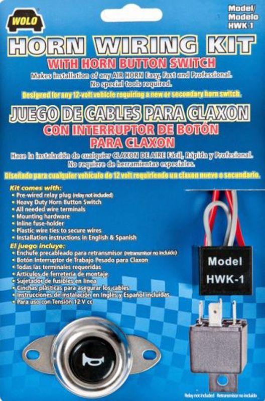 MC_2167] Wolo Horn Wiring Intructions Wiring Diagram | Wolo Wiring Diagram |  | onica.sheox.pendu.cosa.numap.mohammedshrine.org
