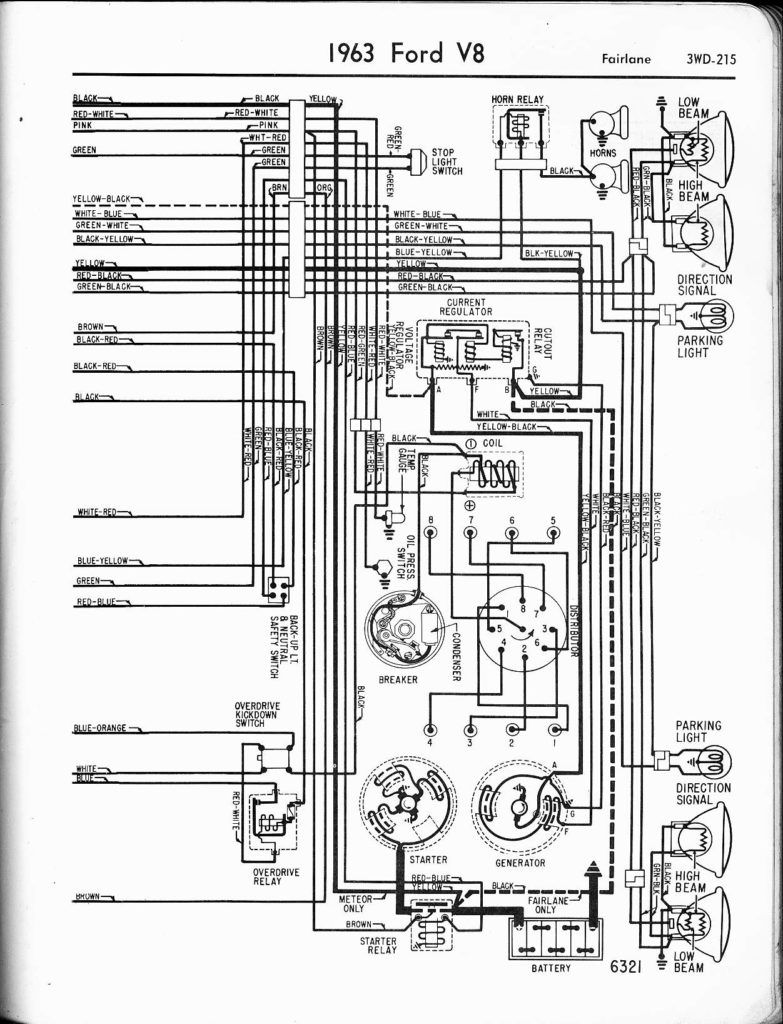 1967 Thunderbird Fuse Box Wind Turbines Wiring Diagram For Wiring Diagram Schematics