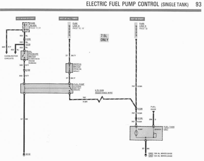 [NRIO_4796]   GE_9431] 1983 Pace Arrow Wiring Diagram Free Diagram | 1983 Fleetwood Rv Wiring Diagram |  | Otaxy Wigeg Mohammedshrine Librar Wiring 101
