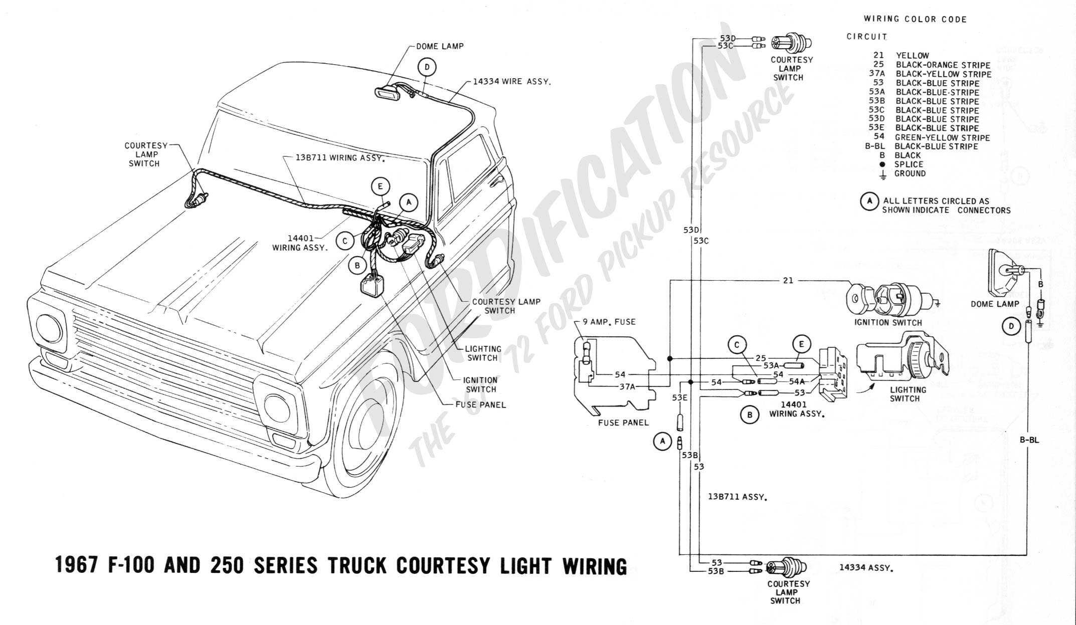Incredible 1966 Ford F100 Wiring Schematic Wiring Diagram Tutorial Wiring Cloud Hemtegremohammedshrineorg