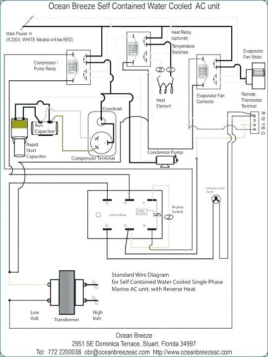 OA_7335] Wiring Diagram For Central Air ConditioningNumdin Kook Benol Reda Emba Mohammedshrine Librar Wiring 101