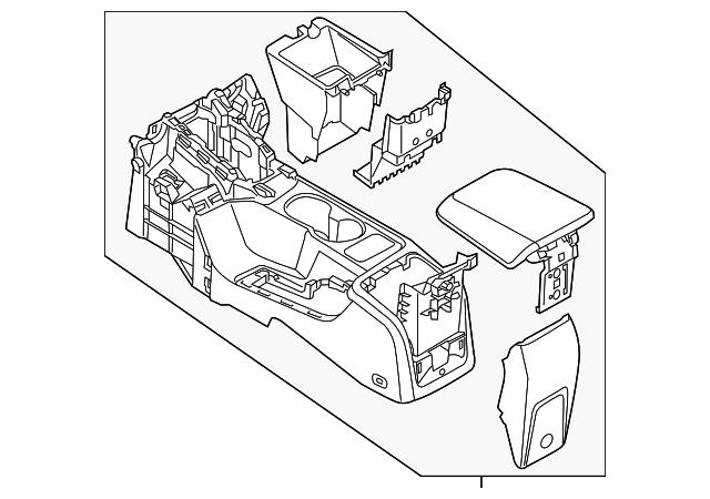 LY_1799] 2012 Ford Focus Parts Diagram Free DiagramPonge Bocep Mohammedshrine Librar Wiring 101