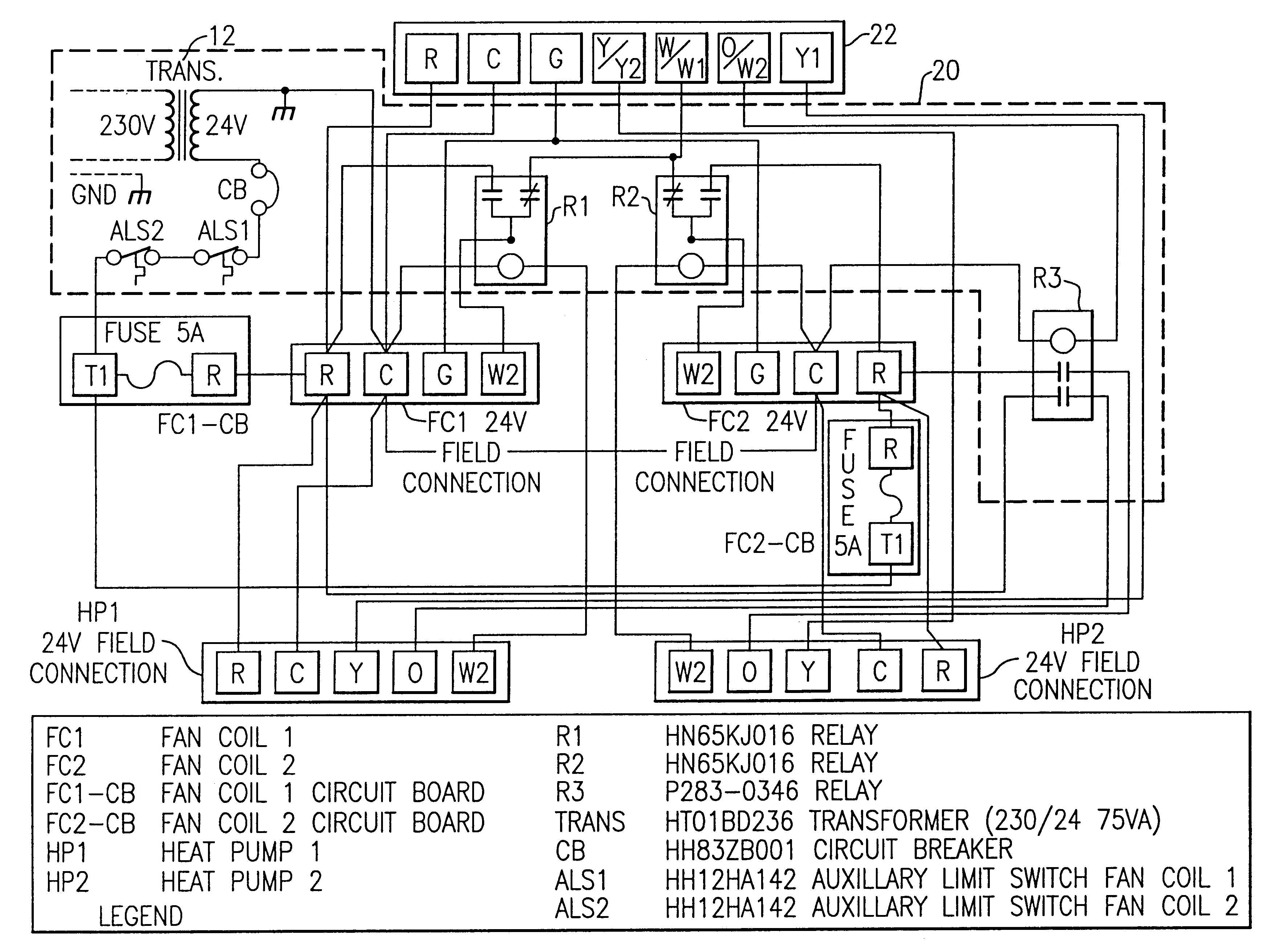 Low Voltage Wiring Diagram For Air Conditioner from static-resources.imageservice.cloud