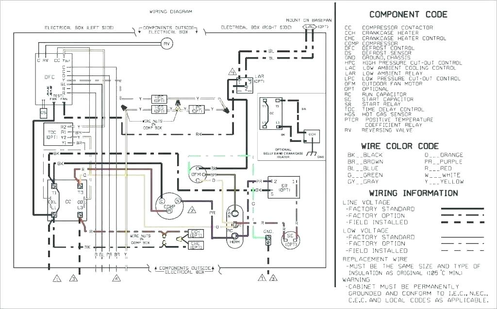 Rheem Blower Motor Wiring Diagram from static-resources.imageservice.cloud