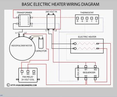 honeywell rth221b wiring diagram tomos a35 wiring diagram